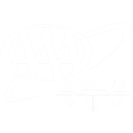 AAA 3-Diamond A-Rated Hotel