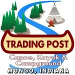 Trading Post Canoe and Kayak